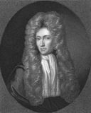 Robert Boyle Stock Photography