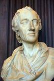 Robert Boyle, Dublin, Ireland Royalty Free Stock Photo