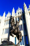 Robert the Bruce Stock Images