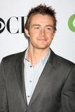 Robert Buckley Royalty Free Stock Photo
