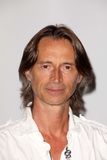 Robert Carlyle Royalty Free Stock Image