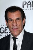 Robert Davi. At the Come Fly Away Premiere, Pantages, Hollywood, CA 10-25-11 Royalty Free Stock Image
