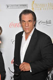 Robert Davi Stock Photo