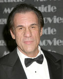Robert Davi Stock Photography