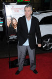 Robert De Niro lizenzfreies stockbild