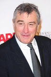 Robert De Niro Stock Photography
