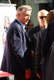 Robert De Niro foto de archivo libre de regalías