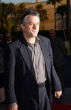 Robert De Niro Royalty Free Stock Photos
