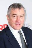 Robert de Niro Photos stock