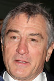 Robert De Niro Stock Photos