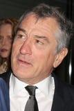 Robert De Niro Stock Image