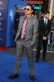Robert Downey Jr, stock afbeelding