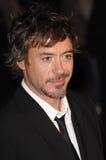 Robert Downey Jr Stock Afbeeldingen