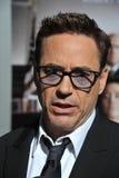 Robert Downey Jr stock fotografie
