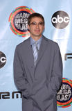 Robert Downey Jr Stock Photography