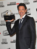 Robert Downey Jr, Robert Downey Jr., Robert Downey, Jr. Robert Downey Jr. at the 2011 American Cinematheque Gala where he was honored with the 25th Annual Stock Photos