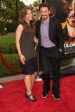 Robert Downey Jr Royalty Free Stock Images