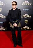 Robert Downey Jr. Stock Images