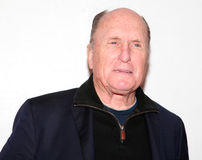 Robert Duvall Stock Photography