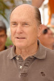 Robert Duvall royalty free stock photography