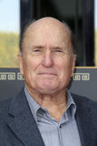 Robert Duvall Obrazy Royalty Free