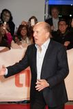 Robert Duvall at the `Widows` premiere during 2018 Toronto International Film Fes Royalty Free Stock Photography