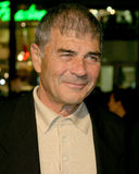 Robert Forster Stock Photo
