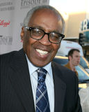 Robert Guillaume Stock Photo