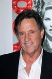 Robert Hays at the  Stock Photography