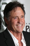 Robert Hays arrives at the Opening Night of the Play  Stock Images