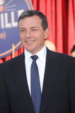 Robert Iger Royalty Free Stock Images