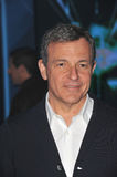 Robert Iger Royalty Free Stock Photography