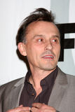 Robert Knepper Royalty Free Stock Photos