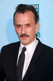 Robert Knepper Royalty Free Stock Images