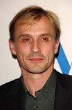 Robert Knepper,William S Paley,William S. Paley Stock Photo