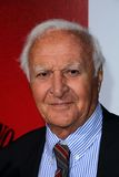 Robert Loggia Stock Image