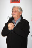 Robert Morse Photo libre de droits