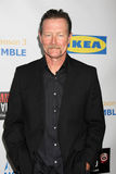 Robert Patrick Stock Photography