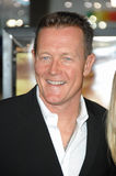 Robert Patrick. At the Los Angeles premiere of We Are Marshall at Grauman's Chinese Theatre, Hollywood. December 14, 2006  Los Angeles, CA Picture: Paul Smith Stock Photography