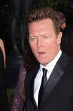 Robert Patrick Royalty Free Stock Images