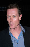 Robert Patrick Royalty Free Stock Photography