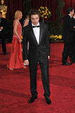Robert Pattinson. At the 81st Academy Awards at the Kodak Theatre, Hollywood. February 22, 2009  Los Angeles, CA Picture: Paul Smith / Featureflash Stock Photos
