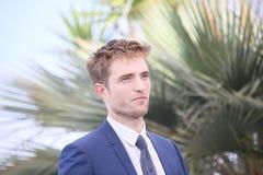 Robert Pattinson attends the `Good Time` Stock Photos