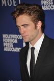 Robert Pattinson Royalty Free Stock Images