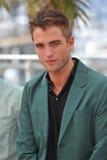 Robert Pattinson Stock Images