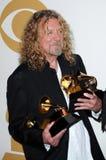 Robert Plant Stock Photos