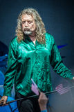 Robert Plant Stock Images