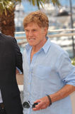 Robert Redford royalty free stock photography