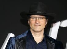 Robert Rodriguez photos stock