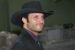 Robert Rodriguez Stock Images